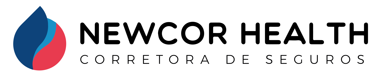 Logo New Cor Health-01