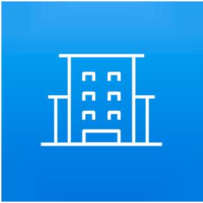 Seguro Patrimonial – Prédios empresariais